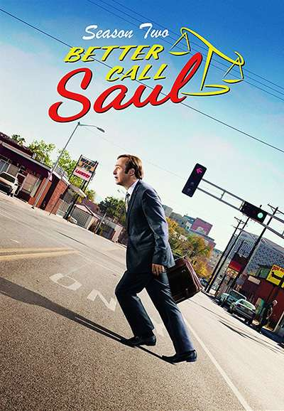 风骚律师 Better Call Saul