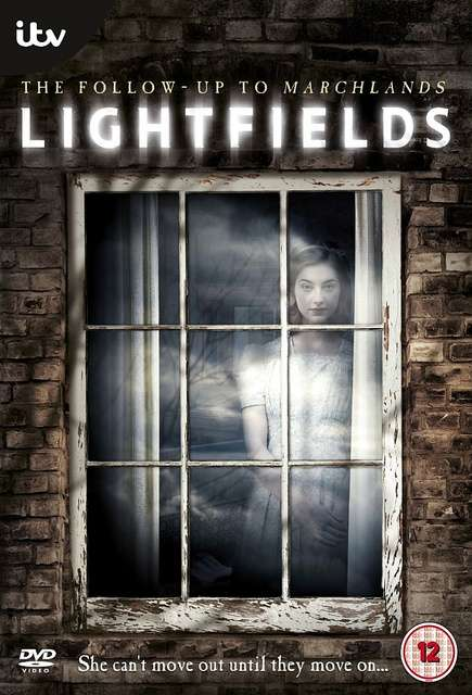 光场 Lightfields