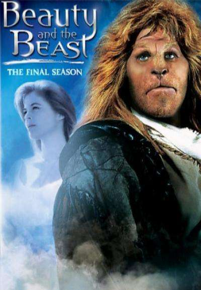 侠胆雄狮 Beauty and the Beast 1987