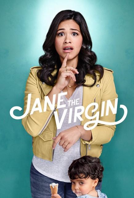 jane the virgin s01e16 any tube