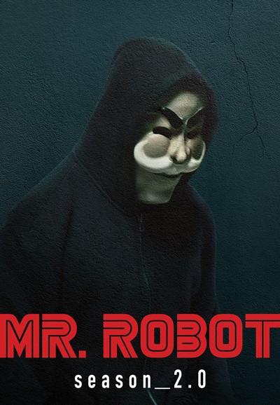 mr robot s03e03 720p